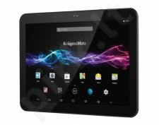 Kruger&Matz Tablet PC EAGLE KM1064.1G 10.1''QuadCore CPU RK3288 Cortex A17