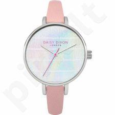 Moteriškas Daisy Dixon laikrodis DD024PS