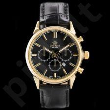 Vyriškas Gino Rossi laikrodis GR2569JA