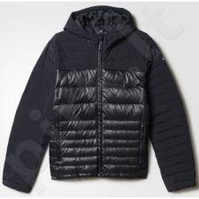 Striukė Adidas Cosy Down Jacket M AP9568