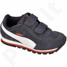 Sportiniai bateliai  Puma ST Runner NL V Kids 35877303