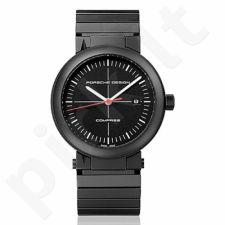 Laikrodis PORSCHE DESIGN  6520-1341-0270HN
