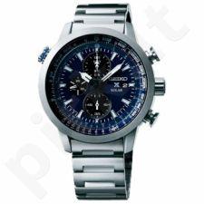 Laikrodis SEIKO SSC347P1