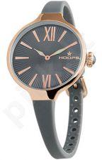 Moteriškas laikrodis HOOPS 2570LG-03