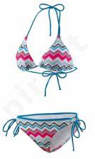 Maudymosi bikinis moterims Rock-a-Bella 35820 99 34B