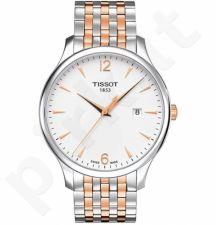 Vyriškas laikrodis Tissot T063.610.22.037.01