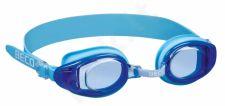 Plauk. akiniai Kids UV antifog 9927 6 blue