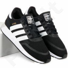 Laisvalaikio batai ADIDAS N-5923