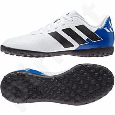 Futbolo bateliai Adidas  Nemeziz Messi Tango IN Jr DB2401