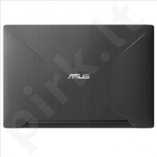 Asus FX Series (Gaming) FX503VD Black