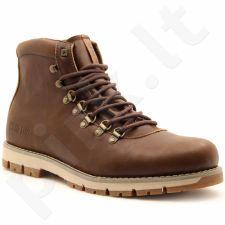 Odiniai auliniai batai Big Star BB174159
