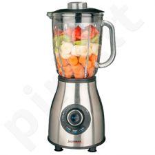 Kokteilinė Gastroback Vital Pro 40986