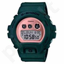 Universalus laikrodis Casio G-Shock GMD-S6900MC-3ER