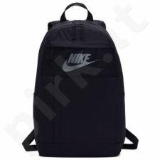 Kuprinė Nike Elemental BA5878-010