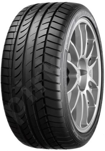 Vasarinės Dunlop SP SPORT MAXX TT R19