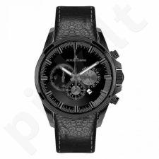 Vyriškas laikrodis Jacques Lemans 1-1655F