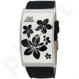 Moteriškas laikrodis Q&Q C187J301Y