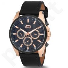 Vyriškas laikrodis Slazenger DarkPanther SL.9.1058.2.03