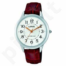 Moteriškas laikrodis LORUS RG217KX-9