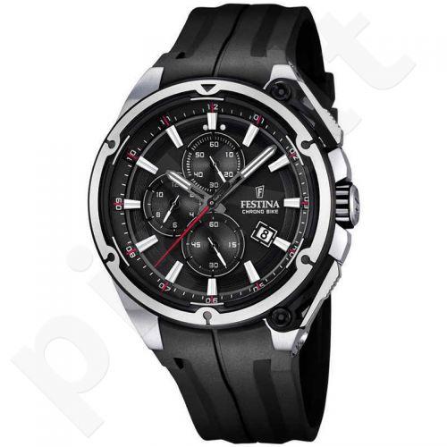 Vyriškas laikrodis Festina F16882/4