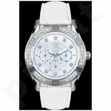 Moteriškas RFS laikrodis P045502-129P