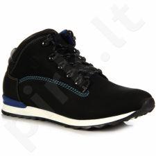 Koher aa949 odiniai  laisvalaikio batai