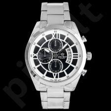 Vyriškas Gino Rossi laikrodis GR1946SJ
