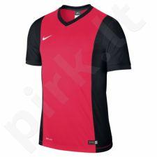 Marškinėliai futbolui Nike PARK DERBY Junior 588435-692
