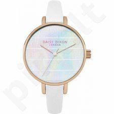 Moteriškas Daisy Dixon laikrodis DD024WRG