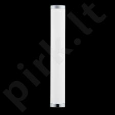 Sieninis šviestuvas EGLO 89959 | LIKA