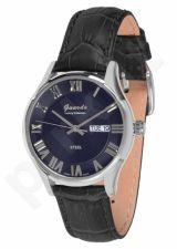 Laikrodis GUARDO S1385-1
