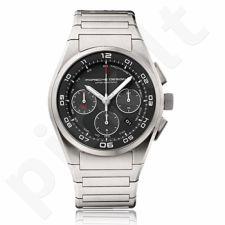 Laikrodis PORSCHE DESIGN  6620-1146-0268
