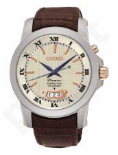 Laikrodis SEIKO SNQ150P1
