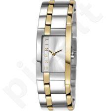 Esprit ES000J42084 LA Houston moteriškas laikrodis