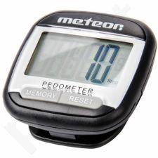 Žingsniamatis Meteor 38067