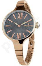 Moteriškas laikrodis HOOPS 2570LC-RG03