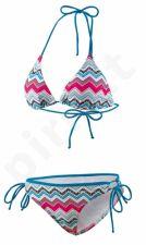 Maudymosi bikinis moterims Rock-a-Bella 35820 99 42B
