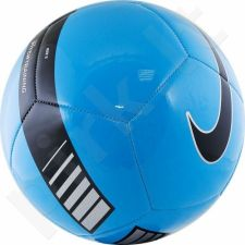 Futbolo kamuolys Nike Pitch Training SC3101-413