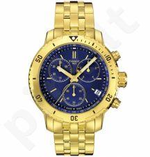Vyriškas laikrodis Tissot PRS 200 T067.417.33.041.01
