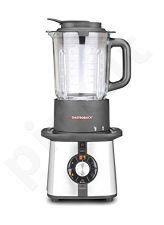 Kokteilinė Gastroback Cook&Mix Plus 41020