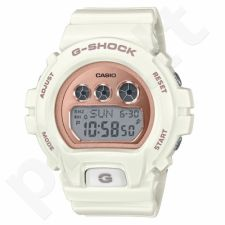 Universalus laikrodis Casio G-Shock GMD-S6900MC-7ER