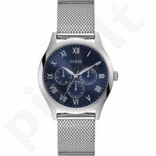 Vyriškas laikrodis GUESS W1129G2