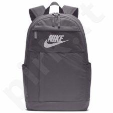 Kuprinė Nike Elemental BA5878-082