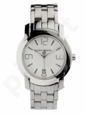 Laikrodis Paco Rabanne PRH534-BM