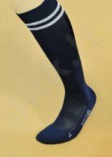 FOOTBALL DEODORANT® SILVER besiūlės puskojinės su sidabro jonais futbolininkams