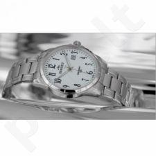 Vyriškas laikrodis BISSET Detroit BSDD55SAWX05BX