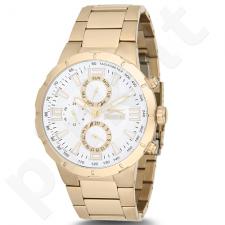 Vyriškas laikrodis Slazenger Style&Pure SL.9.1106.2.05