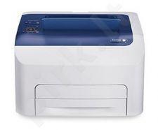 Spausdintuvas Xerox Phaser 6022