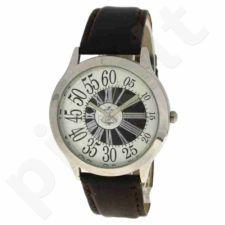 Universalus laikrodis Laikrodis PERFECT PRF-K07-031