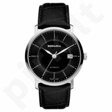 Vyriškas laikrodis Rodania 25037.26